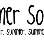 summertime-150x136