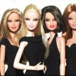 BarbieBasics-150x150