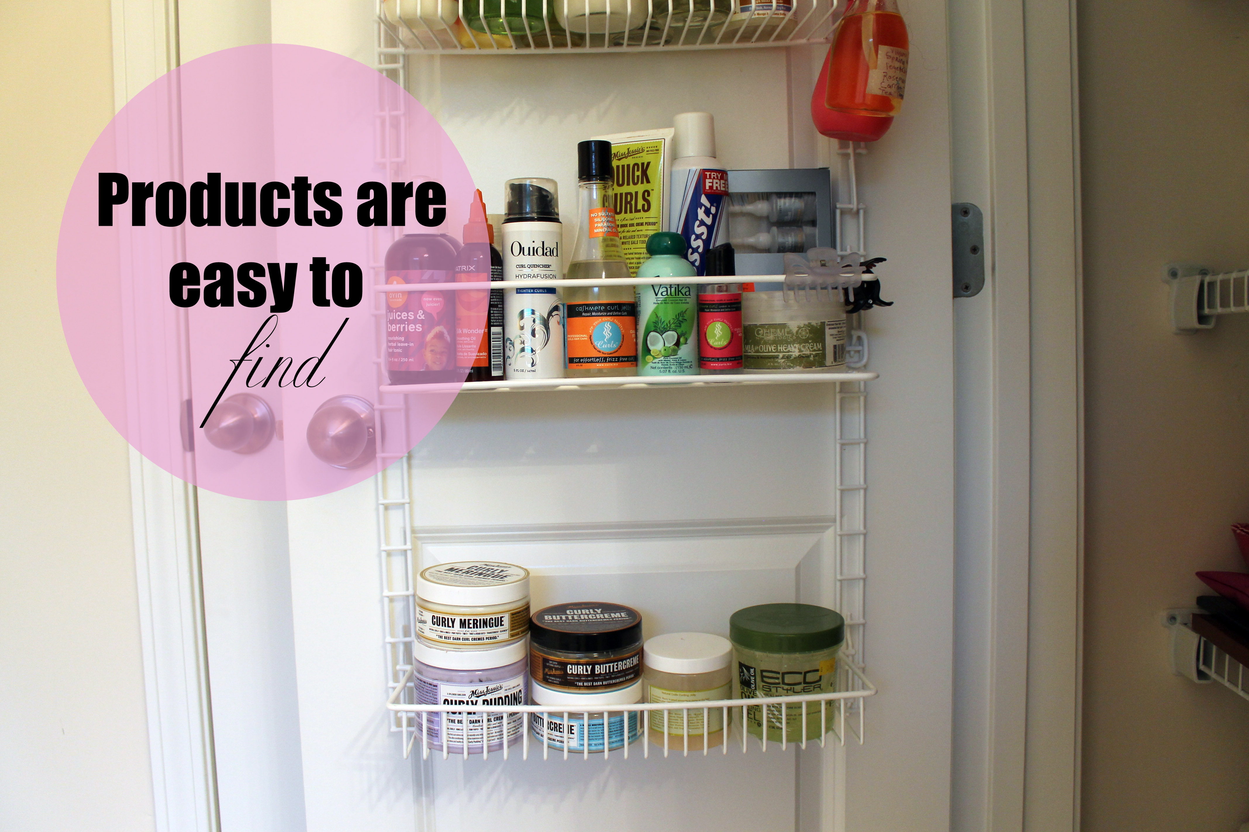 how to make hair products to sell