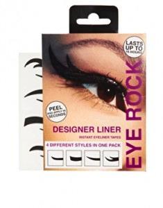 eyerock-235x300