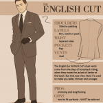 Collars-Cuffs2-150x150