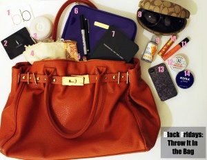 blushingblacksbag-300x232