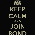 keep-calm-and-join-bond-150x150
