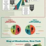 the-evolution-of-new-york-fashion-week_503f9a7753388_w587-150x150