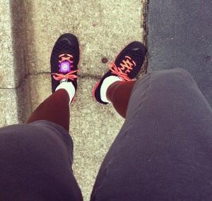 workout21-300x285