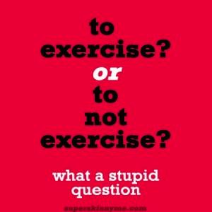 exercise-300x300
