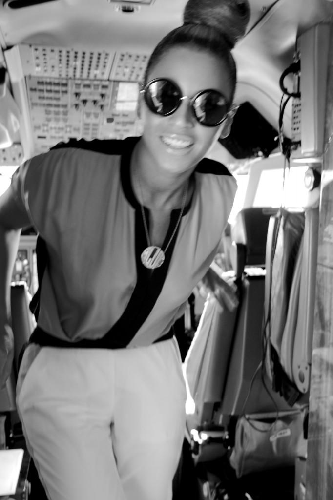 Beyonce Beyhive Blog