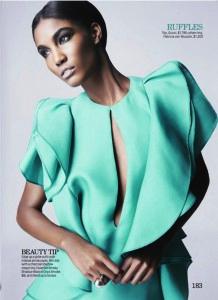 sessilee-lopez-cosmopolitan-us-february-2013-5-218x300