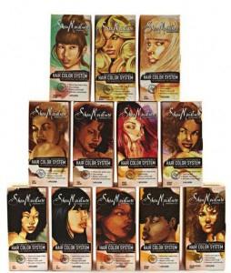 Shea-Moisture-Hair-Color-System1-254x300