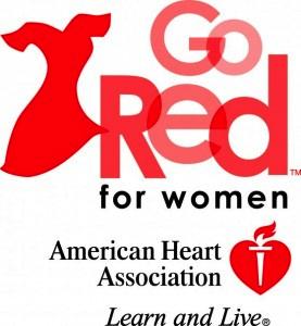 go-red-american-heart-association-277x300