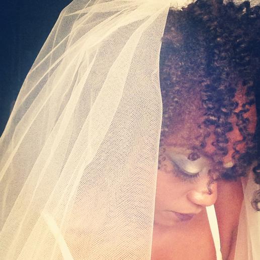 natural-hair-bride