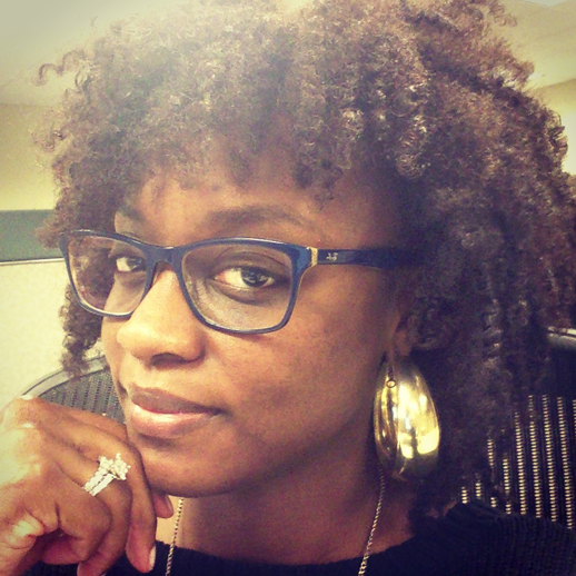 natural-hair-two-strand-twist-out-4