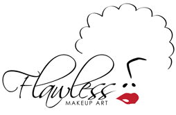Flawless Makeup Art