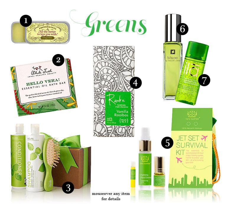 greens-spirit-beauty-lounge