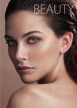 joy-randall-spring-makeup-tips-1