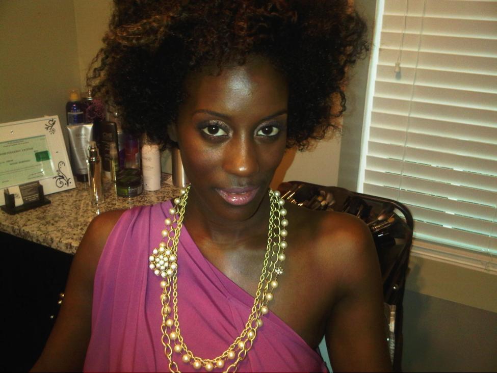 joy-randall-spring-makeup-tips-3