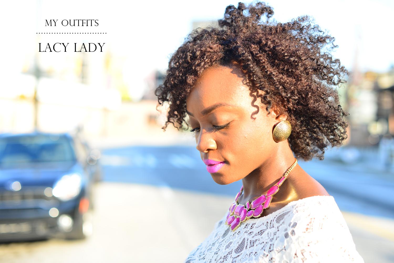 lacy-lady-slider