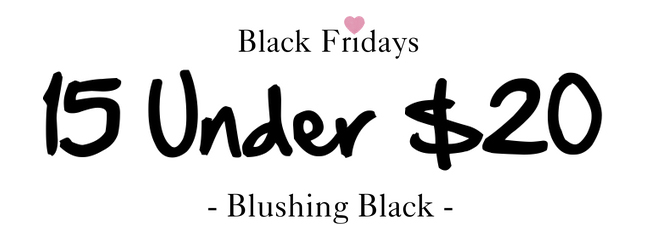 black-fridays-15-under-20