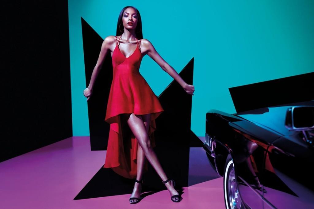 Rihanna-River-Island-1-Vogue-14May13-PR_b_1080x720