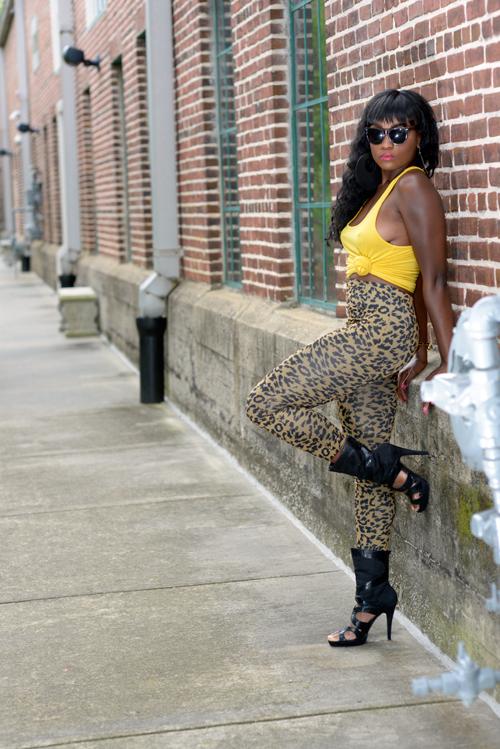 leopard-leggings-3