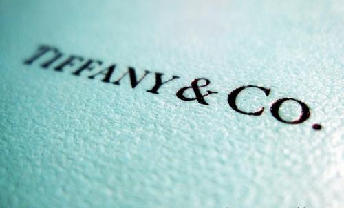 tiffany-and-co-logo