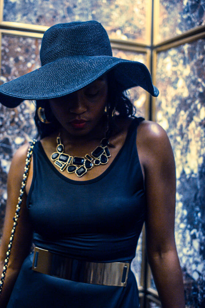 black-gold-fashion-4