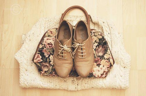 oxford_shoes_3