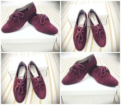 oxford_shoes_5