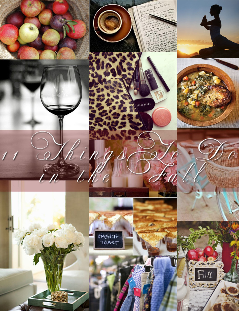 things-to-do-in-fall