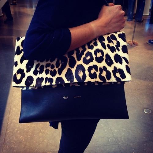 leopard-bag