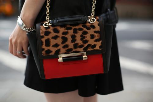 leopard-print-celine