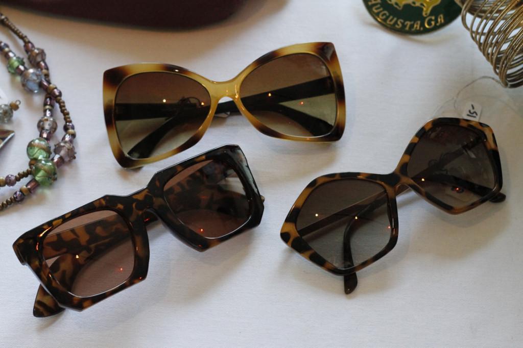 thrift-shopping-atlanta05