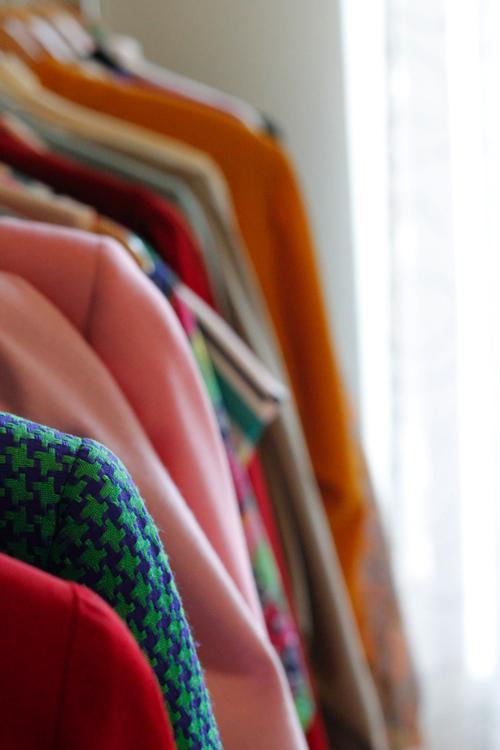 thrift-shopping-atlanta09
