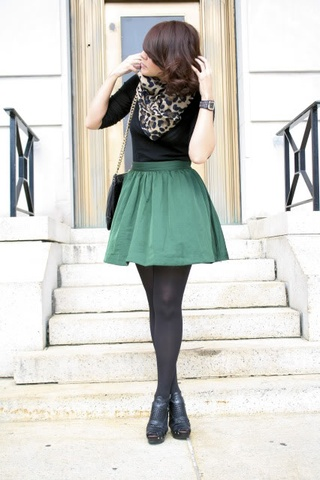 tights-skirt