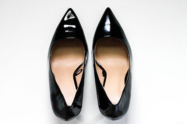zara-pointy-toe-pumps-1