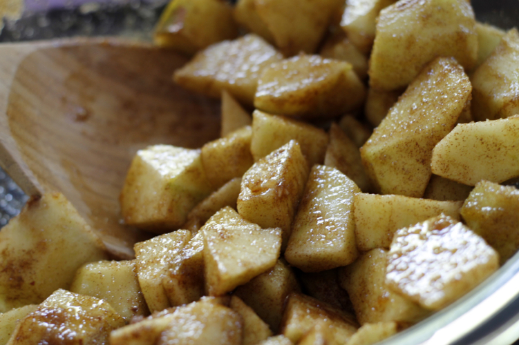 baked-apples-recipe-04
