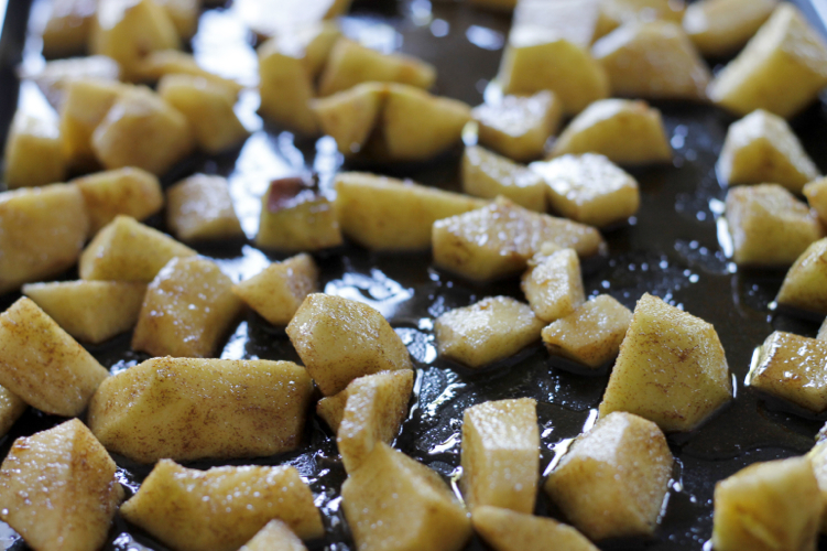 baked-apples-recipe-05