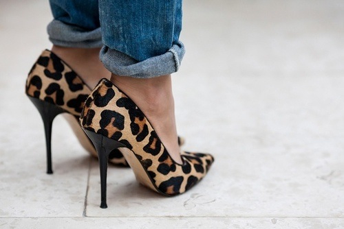 leopard-print-4