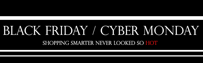 black-friday-cyber-monday