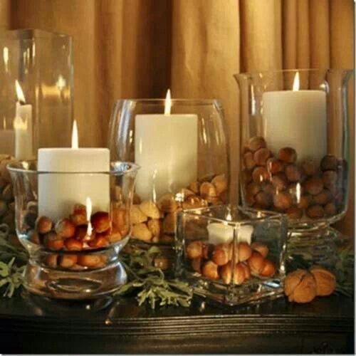 thanksgiving decor 2 - Thanksgiving Decor Ideas