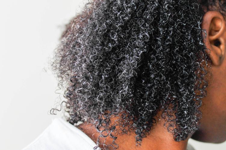 Best Everyday Natural Hair Moisturizer