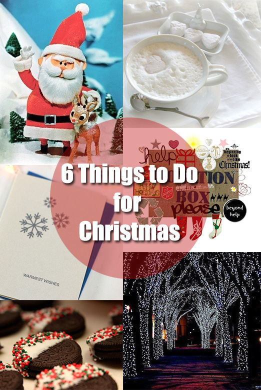 ideas-for-christmas