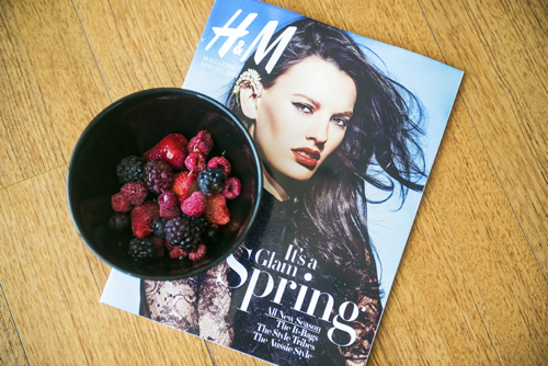 hm-spring-fashion