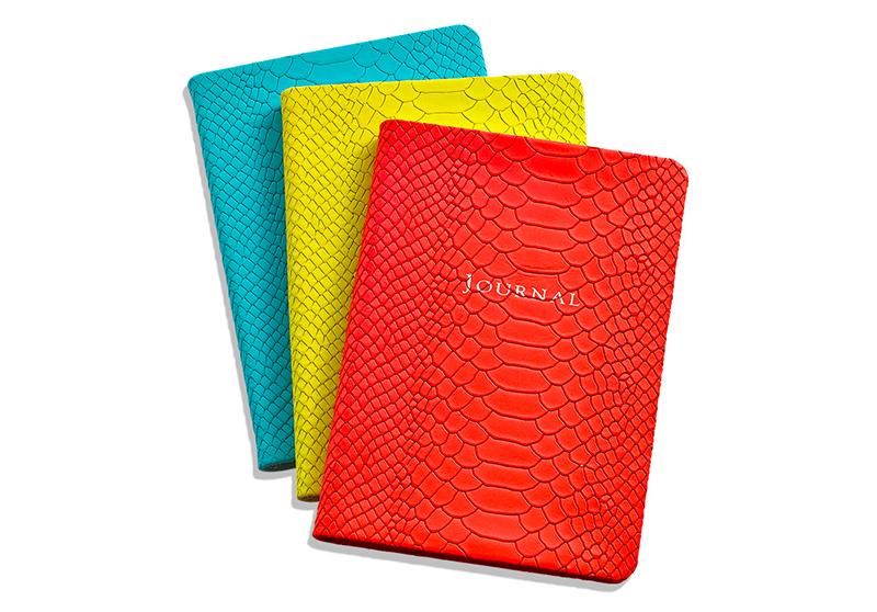 gigi-ny-journals