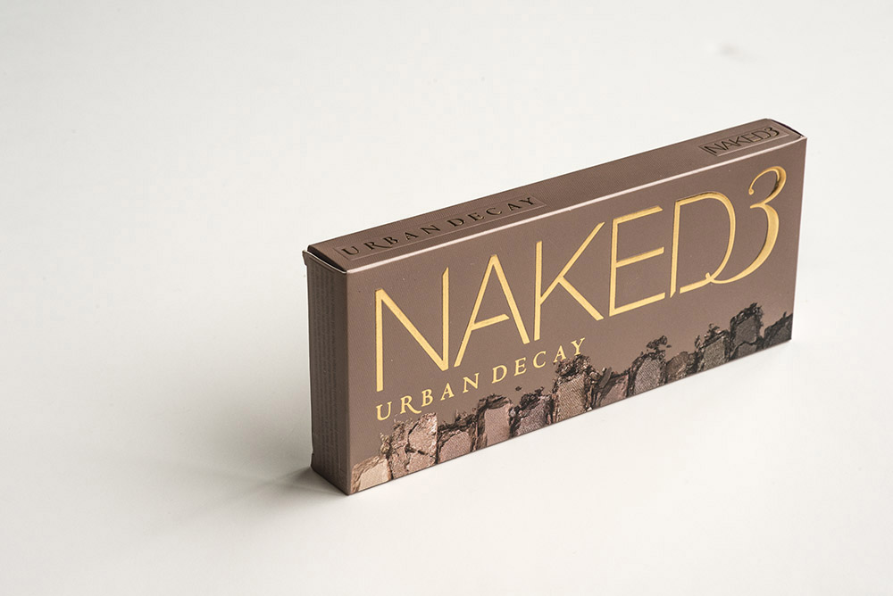 naked-3-cover