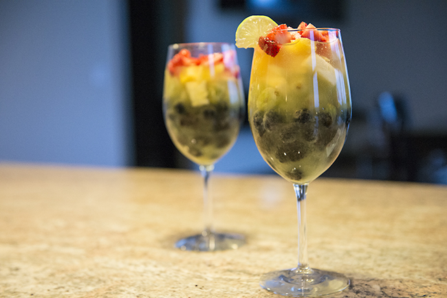 rainbow-sangria-recipe-4