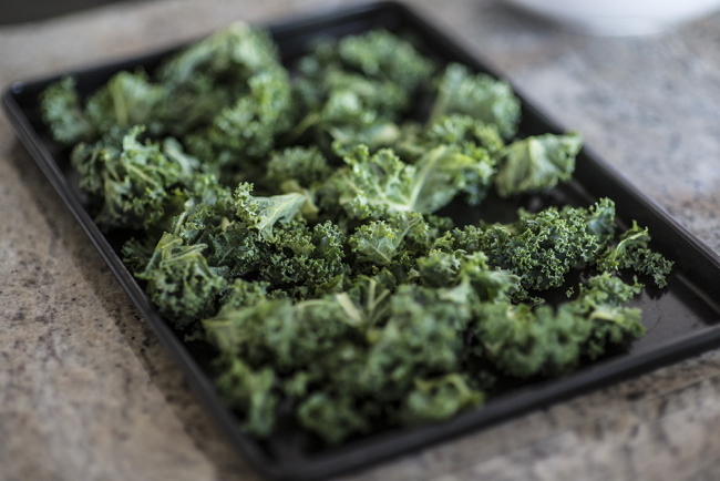 kale-chips-recipe-1