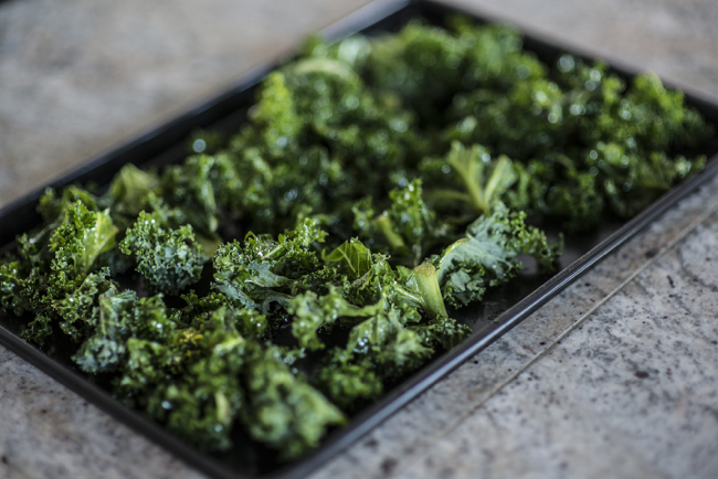 kale-chips-recipe-3