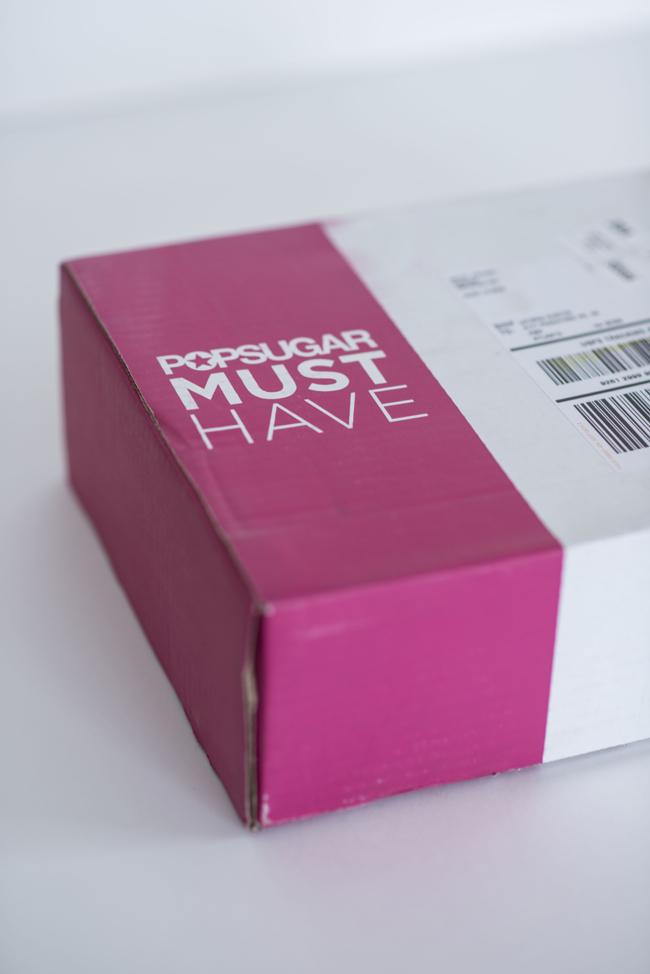 popsugar-must-have-box