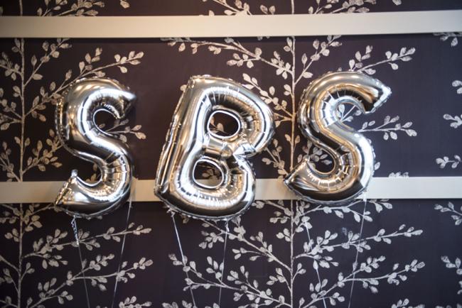 sbs-con